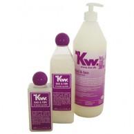 KW Champú y acondicionador BAD & FON | Comprar KW  BAD & FON | Venta KW Champú y acondicionador BAD & FON Mejor precio  | Oferta | KW