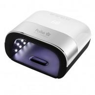 Lámpara Led Uv 48W Power Light Manicura y Pedicura Profesional - Pollié   Comprar Lámpara para Manicura y Pedicura profesional Barata
