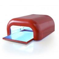 Lámpara UV Profesional Perfect Beauty Tecnonails 2.0 Extraíble