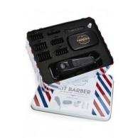 Máquina Cortapelos profesional Termix Barber Kit + 6 peines Recalces | COMPRAR MÁQUINA PELARtermix | Máquina corte profesional , máquina pelar cuchilla con peines