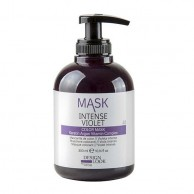 Mascarilla de Color Design Look Color Mask Nutritiva 300ml Violeta Intenso