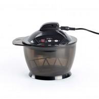 Mezclador eléctrico para tinte 320ml de uso profesional