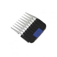 Peine Metálico de 10 mm. para Cortapelos Moser 1245