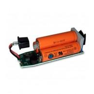 Moser CHROMSTYLE Pro Bateria  + Circuito 1871-7961