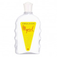 Myrsol - Emulsion Sin Alcohol 180Ml Afeitado sin dolor