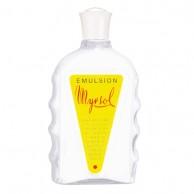 Myrsol - Emulsion Sin Alcohol 180Ml Afeitado sin dolor