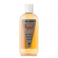 Myrsol - Masaje Antesol 200Ml para antes y despues del afeitado | comprar Myrsol - Masaje Antesol 200Ml al mejor precio | distribuidor Myrsol - Masaje Antesol 200Ml para profesionales de la barbería y peluquería