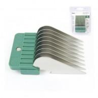 Oster Recalce Verde 22mm