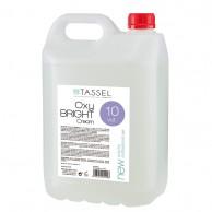 Oxidante en Crema - 5 Litros