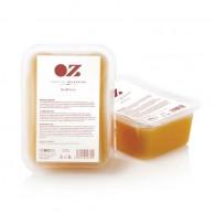 Parafiina Melocotón Neozen 2x500ml para Tratamientos de Hidratación