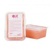 Parafina Rosa Neozen 2x500ml para Tratamientos de Hidratación