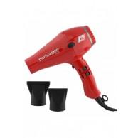 PARLUX 3200 plus Rojo | Comprar secador Profesional Parlux 3200 al Mejor Precio | Venta de Utillaje y secadores profesionales para Pelo Baratos | Productos Peluquería