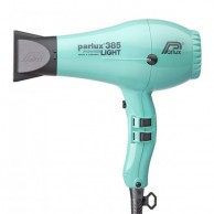 Parlux 385 Secador de Pelo Profesional 2150w Turquesa