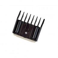 Peine 13mm moser max 45 / 50 / Class 45 1245-7530 | Recalce Cortapelos Moser Max45 mejor precio