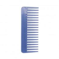 Peine Ahuecador Grande Perfect Beauty Blue N 116