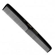 Peine Batidor Matador 2614 7 peluquería barbería profesional