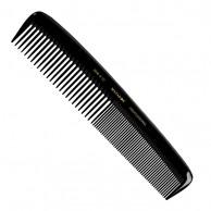 Peine Batidor Matador Ancho 8,5 peluquería barbería profesional