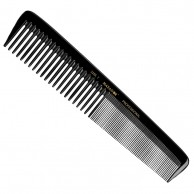 Peine Corte Matador 2255 7 peluquería barbería profesional | Peines peluquería profesionales matador | Oferta  Peine Corte Matador 2255 7 peluquería barbería profesional mejor precio