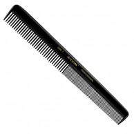Peine Corte Matador 2605 7 peluquería barbería profesional
