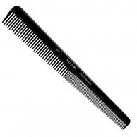 Peine Corte Matador 2677 7 peluquería barbería profesional  | Peines peluquería profesionales matador | Oferta Peine Corte Matador 2677 7 peluquería barbería profesional  mejor precio