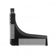 Peine especial para Barba y Bigote barber line | Comprar peine para la barba barato | el mejor peine para la barba a buen precio | comprar peine para peinar la barba | peine cuidado de la barba
