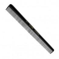 Peine Matador 2211 7 peluquería barbería profesional   | Peines peluquería profesionales matador | Oferta Peine Matador 2211 7 peluquería barbería profesional mejor precio