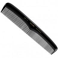 Peine Matador 2246/7,5 peluquería barbería profesional