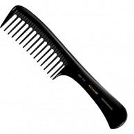 Peine Matador Con Mango P.A. peluquería barbería profesional