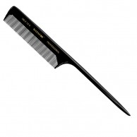 Peine Matador Pua 385/8.5/G peluquería y barbería profesional