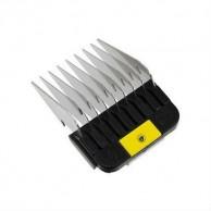 Peine Metálico de 16 mm. para Cortapelos Moser 1245
