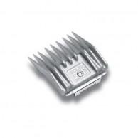 Peine separador 6mm Andis recalce soporte metal 12875