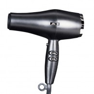 Perfect Beauty Cyclon 3800 Extra Silencio Secador Profesional 2200w