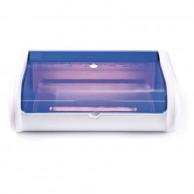 Perfect Beauty Esterilizador Ultraviolet Ozone con Función de OzonoPerfect Beauty Esterilizador Ultraviolet Ozone con Función de Ozono