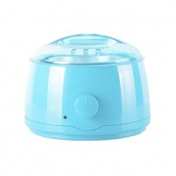 Perfect Beauty Wax Warmer Colour Blue Fundidor de Cera 400gr