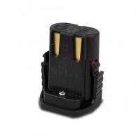 Bateria Heiniger Saphir Rosa edición limitada cortapelos profesional inalámbrica | Comprar bateria Heiniger Saphir Style rosa | Cortapelos profeisonal perros | Máquina pelar perros profesional