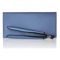Plancha de Pelo GHD ® Platinum+ Cobalt Blue Upbeat Edición LImitada