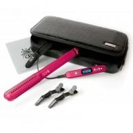 GCK Beauty Plancha de Pelo Profesional S9 GLAM Purple