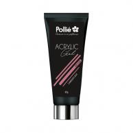Pollié - Acrylic Gel Uñas P-Lack Camuflaje | gel uñas camuflaje al mejor precio | gel uñas profesional | pinta uñas para profesionales | uñas acrílicas camuflaje