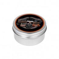 Pomada Fibrosa 50 ML spider gun Captain Cook | cera de la marca Captain Cook | cera para moldear el cabello fijación fuerte y larga duración