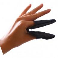 Protector Dedos Contacto Altas Temperaturas  | Comprar Protector planchas para dedos Calor Barato | Venta de protector dedos para Plancha de Pelo al Mejor Precio | Oferta