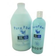Pure Paws Acondicionador H2O para mantos secos o con tendencia a secarse | Comprar Pure Paws Acondicionador H2O barato