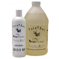 Pure Paws Factor Zero champú perros y gatos peluquería canina