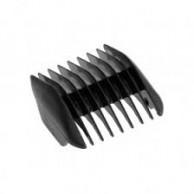 Peine o Recalce de Repuesto 9 / 12 mm para Cortapelos Genio