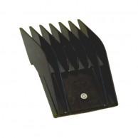Recalces Oster Peines separadores para cabezales | Oster recalce cortapelos