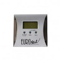 reloj temporizador eurostil para tintes capilares