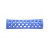 Rulos Azules 20 mm Extra Fuerte + Pincho - Ref. 04668