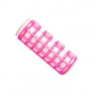 Rulos Calientes 24 mm - Ref. 04020