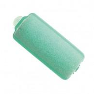 Rulos Espuma Verde 25 mm - Ref. 04021