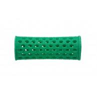 Rulos Verdes 26 mm Extra Fuerte + Pincho - Ref. 04667