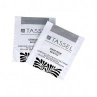 Sachet Crema De Caviar 3Ml monodosis - Tassel  | Venta de productos cosméticos al mejor precio | En nuestro escaparate de productos encontrará las mejores marcas de cosméticos  al mejor precio | Cosméticos Tassel de la gama de productos Eurostil